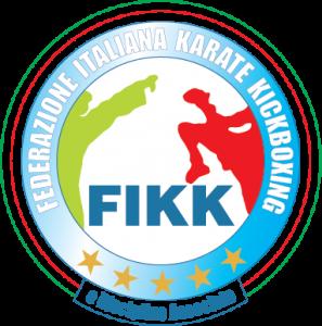 LOGO-FIKK-SLIDER_REVOLUTION