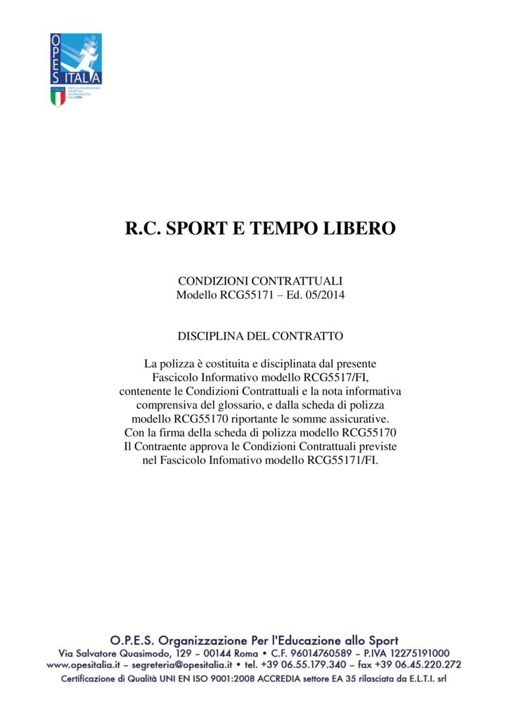 thumbnail of opes-contratto-rc-2016