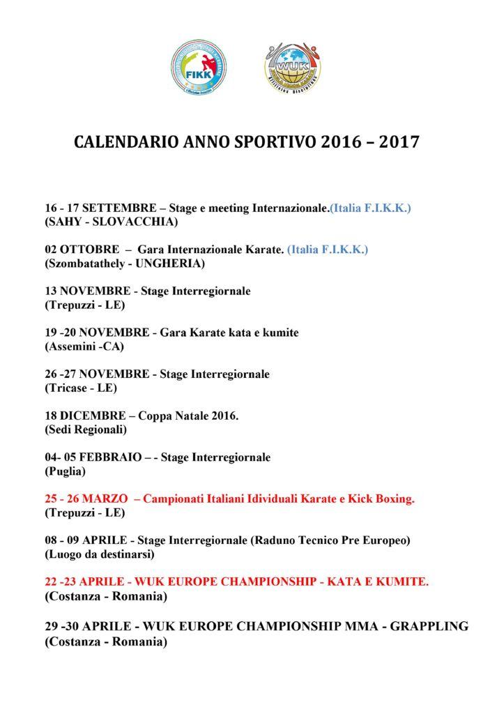 thumbnail of calendario-fikk-2016-17