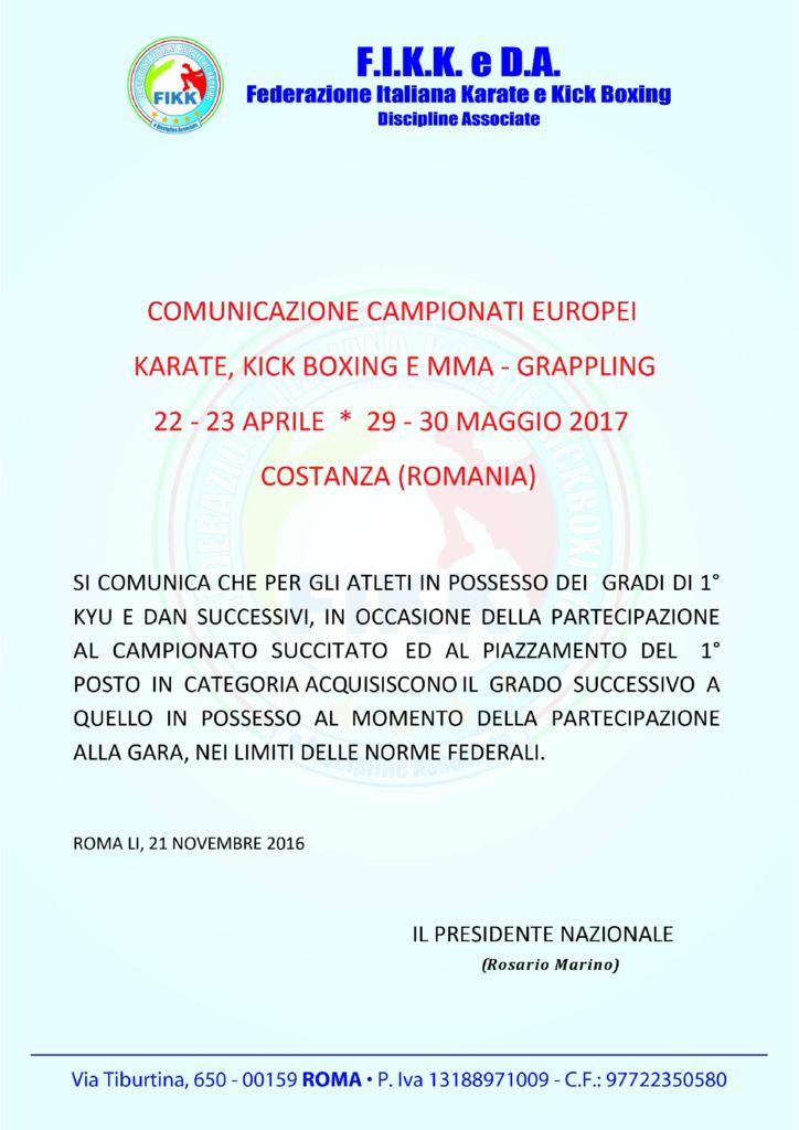 thumbnail of campionati-europei-fikk