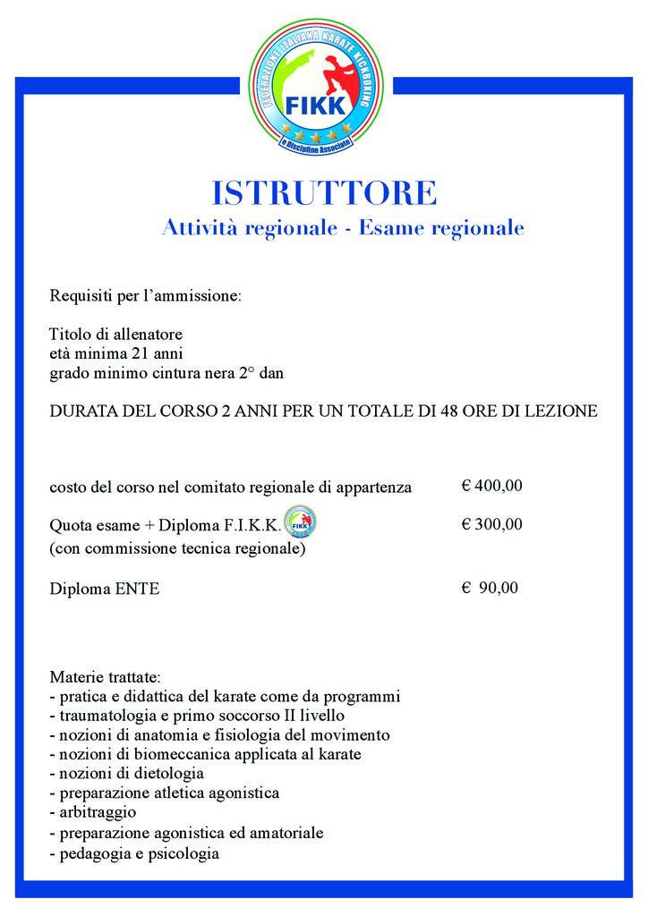 thumbnail of corso-da-istruttore