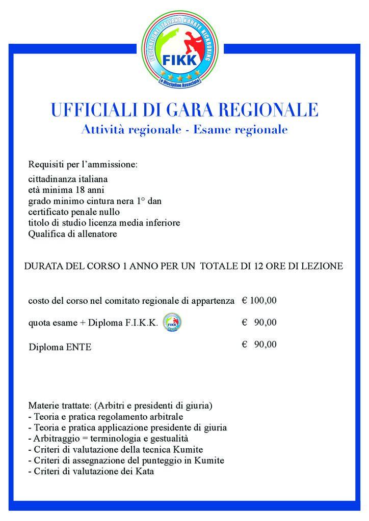 thumbnail of corso-di-ufficiale-di-gara-regionale