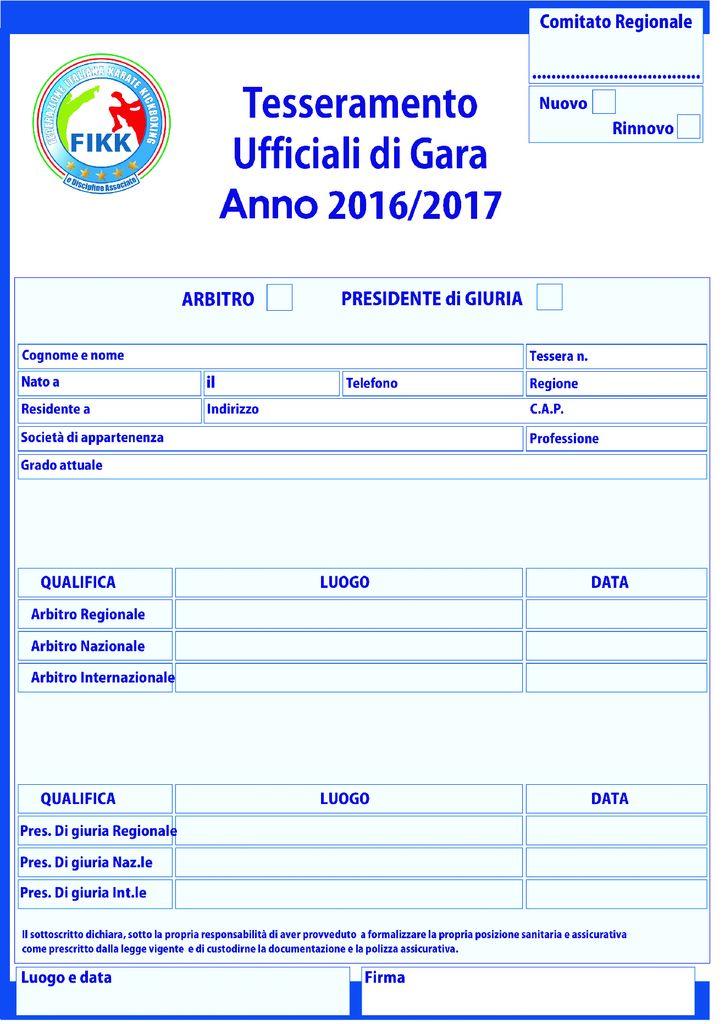 thumbnail of tesseramento-ufficiali-di-gara-2016-17